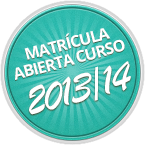 badge_matricula13