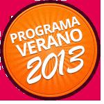 badge_verano13