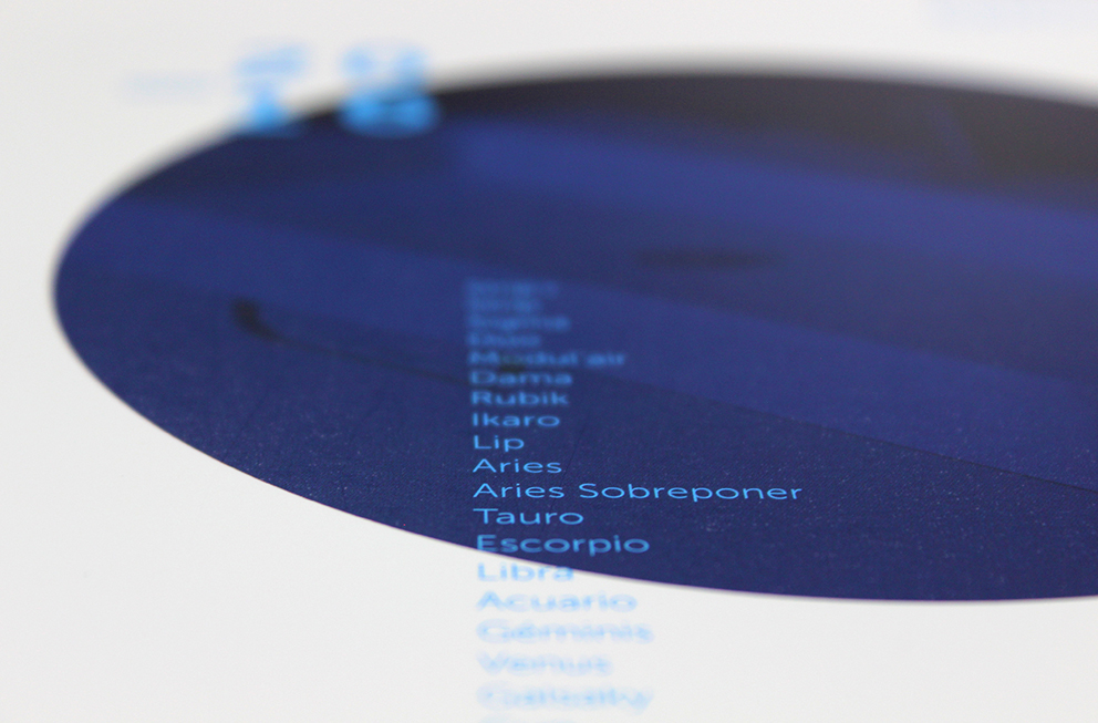 coycama marca identidad corporativa papelería corporativa aplicaciones diseño gráfico gráfica aplicada baño catálogo diseño editorial cevisama 2016