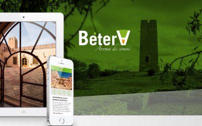Turismo de Bétera en un clic