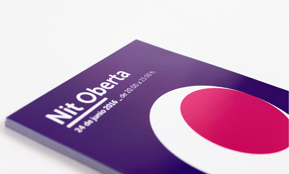 CAdA Alaquas feria market diseño grafico campaña pubilicidad comerciantes nit oberta a pie de calle poster redes sociales facebook comunicación oferta folleto promoción