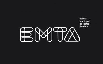 La EMTA cumple 30 años y se pone guapa para la ocasión