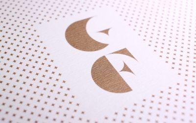 Nueva edad de oro para la marca GARCIAS FASHION