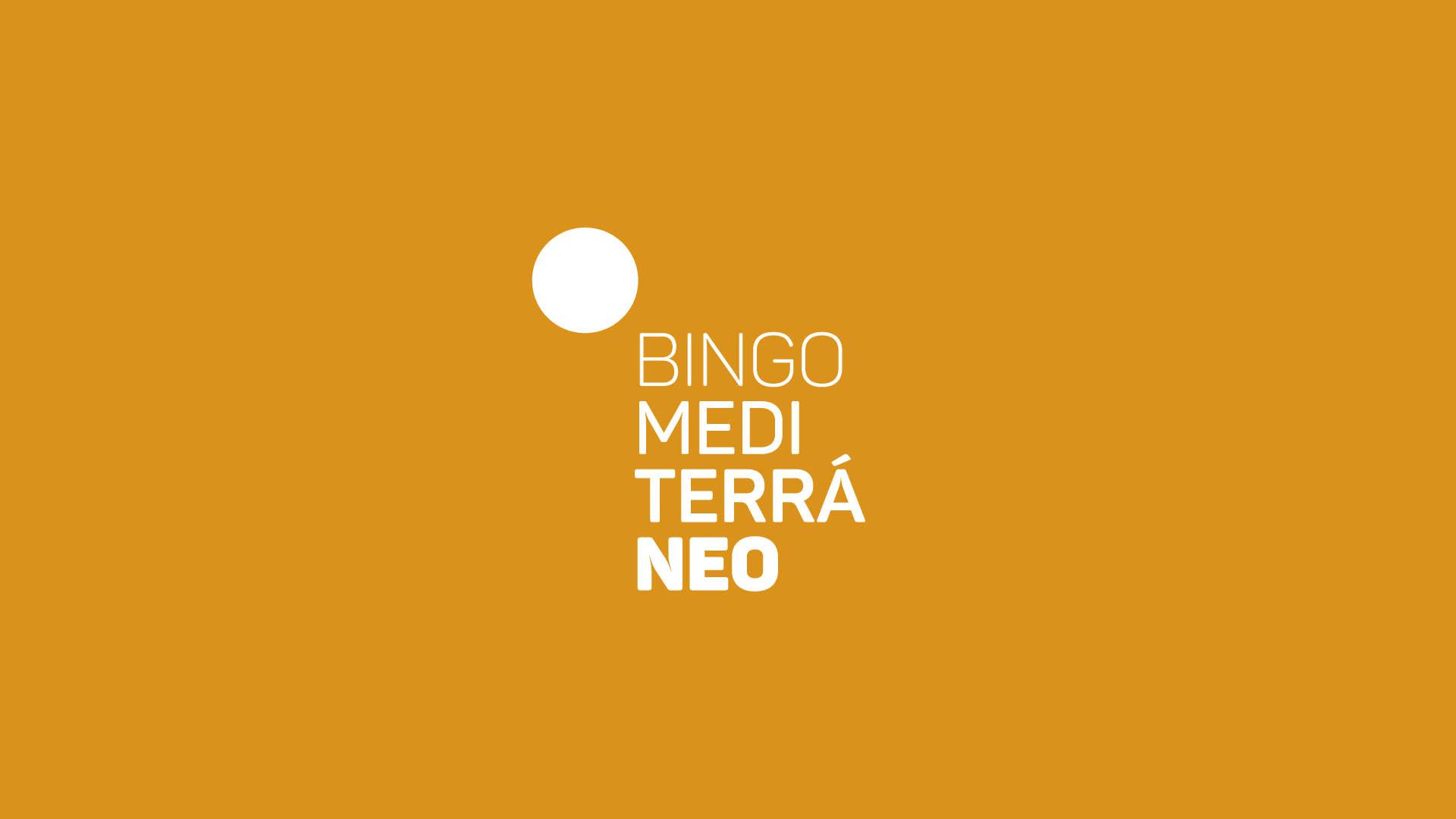 Bingo Mediterraneo