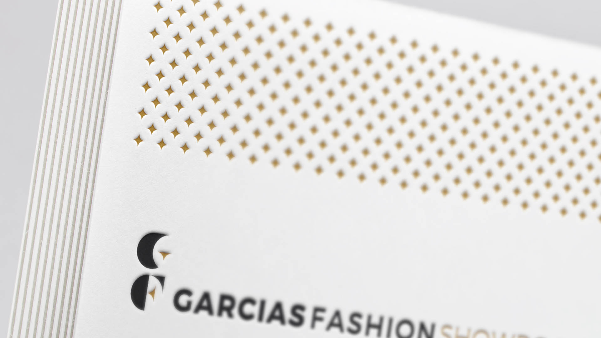 Garcias Fashion