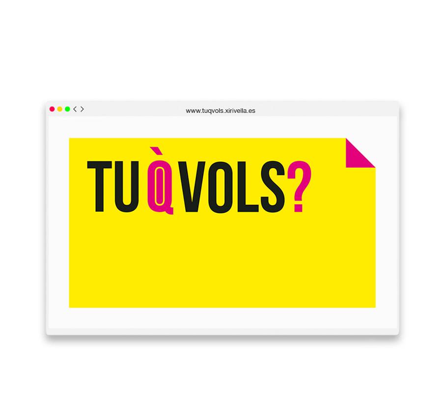 TuQVols